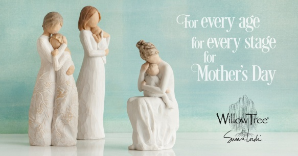 Willow-Tree-Mothers-Day-stages